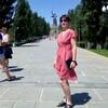 Лариса, 56, г.Керчь