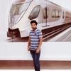 MD ALAMGIR, 27, г.Доха
