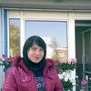 Юлия, 26, г.Боровской
