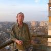 Валерий, 64, г.Сумы