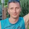 Дмитрий, 35, г.Абинск