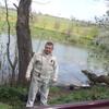 Дмитрий, 34, г.Прохладный