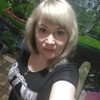 Ирина, 48, г.Ухта
