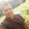 Илья Богомаз, 25, г.Благовещенка