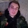Артём Фалевич, 21, г.Быково