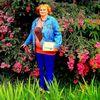 татьяна, 58, г.Шепетовка