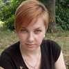 Ірина, 33, г.Ровно