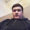 Шамиль, 23, г.Соль-Илецк