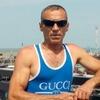 Сергей, 49, г.Трубчевск