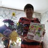 Елена, 59, г.Новосибирск