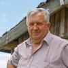Леонид, 70, г.Мытищи