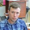 Иван Кочкин, 30, г.Красноводск