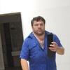 Стефан, 48, г.Борово