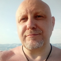 Konstantin, 50 лет, Близнецы, Абрау-Дюрсо