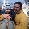 Сергей Сергей, 41, г.Одесса