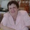 светлана, 67, г.Одесса