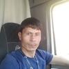 Kamol, 41, г.Батуми