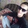 Денис, 22, г.Ишим