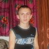 Владимир, 20, г.Купино