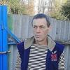 Егор, 54, г.Ровеньки
