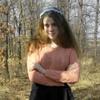 Ksenia, 16, г.Луганск