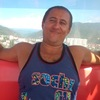 Евгений, 31, г.Батайск