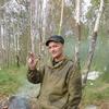 Егений, 40, г.Тоцкое