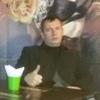 Сергей, 31, г.Кишинёв