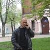 НИКОЛАЙ, 53, г.Васильков