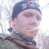 Миша Никиии, 25, г.Ярославль