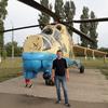 Иван, 30, г.Кузнецк