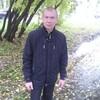 Сергей, 36, г.Иланский