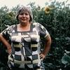 Ірина, 36, г.Белая Церковь