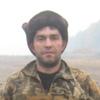 сир, 34, г.Усть-Кут