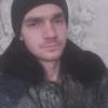 Александр Клюшов, 23, г.Ростов