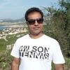 Mian Qadeer, 40, г.Bolzano-Bozen