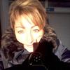 Maргарита, 42, г.Калининград