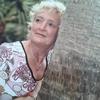 Valentina, 57, г.Аугсбург