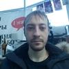 Виктор, 29, г.Зеленоград