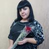 Ольга, 28, г.Щелково