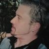 Colin, 44, г.Heerlen
