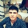 Fuad Heyderli, 27, г.Егорьевск