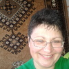 ирина, 48, г.Новоайдар
