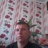 Дмитрий Усанин, 33, г.Усть-Каменогорск