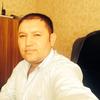 zafar, 36, г.Душанбе