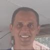Виктор, 49, г.Шымкент