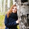 Ирина, 40, г.Полевской