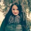 Анжелика, 20, г.Гадяч