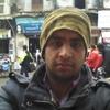 abhishek, 26, г.Амритсар