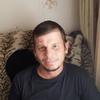 Владимир, 35, г.Уральск